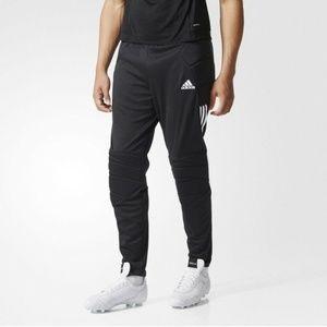 Adidas Tierro 13 Goalkeeper Padded Soccer Pants